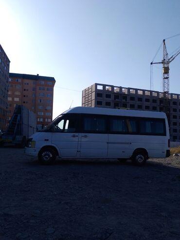 диски литые р 17 в Кыргызстан: Бус на заказ 17 мест, телевизор