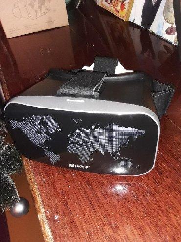 Продаю очки вертуальной реальности HIPER