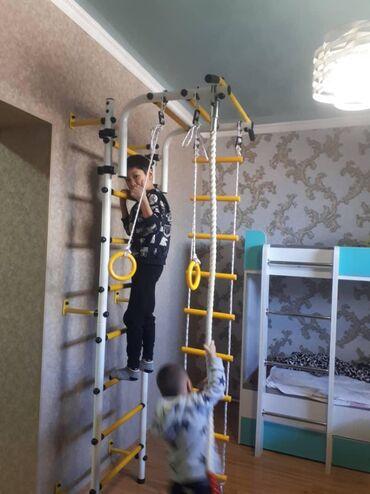 пульсоксиметр купить бишкек в Кыргызстан: 10 причин купить своему ребенку шведскую стенкуотвлекает от
