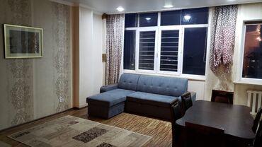 сколько стоит провести газ в дом бишкек в Кыргызстан: Продается квартира: 3 комнаты, 85 кв. м
