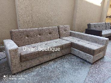 стиль прованс мебель в Азербайджан: Kunc divan Bazalıİstənilən rəngdə və ölçüdəÇatdırılma pulsuzdurKredit