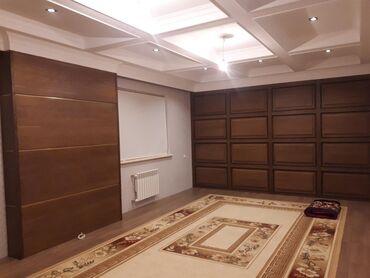 ремонт нексия в Кыргызстан: Внутренняя отделка квартир, Дизайнерский ремонт, ремонт домов!