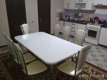 47 объявлений: Продаются стулья в наличии и на заказ. Стулья из металлокаркаса