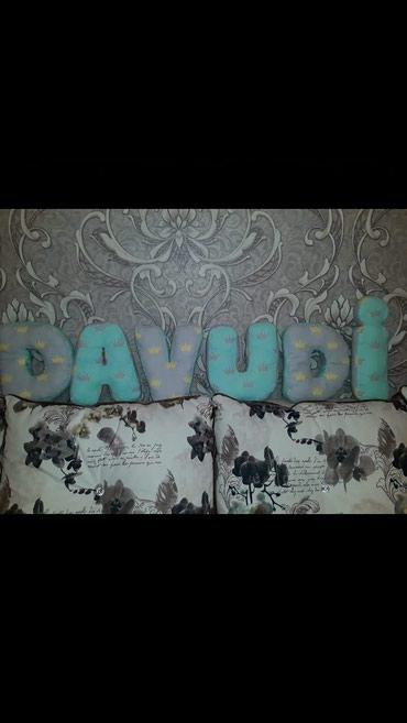 Подарки для любимых .Пишите ватцап в Баку - фото 2