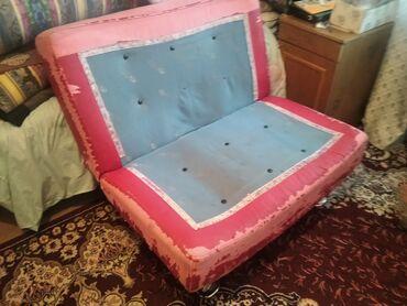 48 объявлений: Б/у мебель продаю,диваны по 500,гарнитура 15000