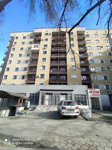 Продается квартира: Элитка, Филармония, 2 комнаты, 64 кв. м