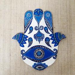сувениры в Кыргызстан: Оберег для вас и вашего дома. Сувениры,подарки,предметы интерьера