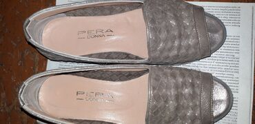 don vigaron в Кыргызстан: В подарок отдам новый клатч под туфли, либо выберите о))Продаю кожаные