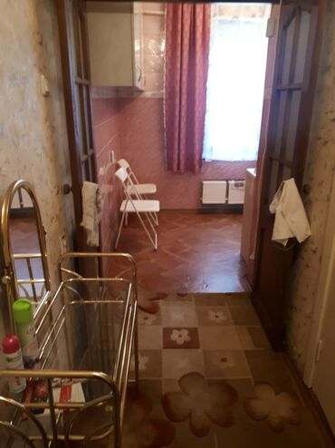 bmw 1 серия 118d at в Кыргызстан: Продается квартира: 1 комната, 45 кв. м