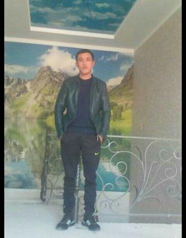 сделаем евро ремонт любой сложности стажа 10лет 0778326036 в Бишкек