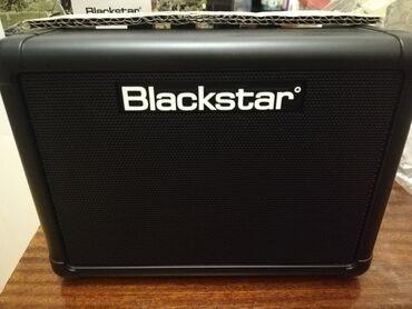 fly tornado slim - Azərbaycan: Blackstar fly 3 mini amfi gitara kombik. Tezedir. Qiymet sondur