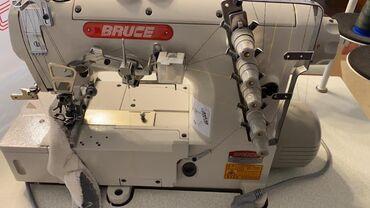 продажа номеров авто бишкек в Кыргызстан: Продаю швейные машинки вся информация по номеру