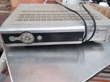 Krosna aparatı