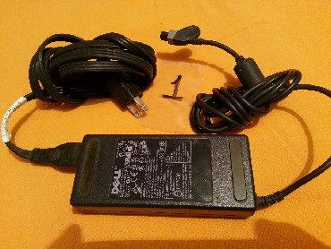 портативне зарядне в Азербайджан: Зарядное устройсто для компьютера амперажи вольтаж на фото