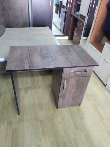 Xırdalan şəhərində Ofis masası,say çoxdu, ofislər negd ödəniş olmadan köçürmə