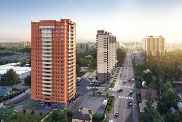 работа в городе кара балта в Кыргызстан: Продается квартира: 3 комнаты, 110 кв. м