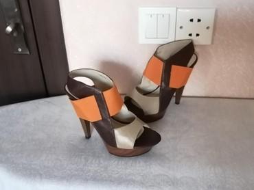 kişi ayaqqabıları oksford - Azərbaycan: Ayaqqabılar 37