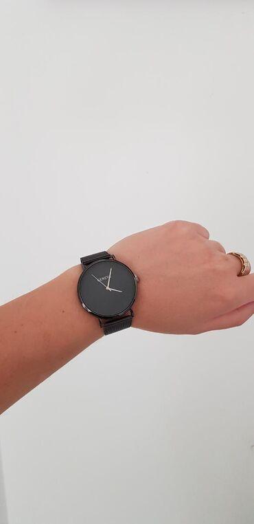 Geneva nov sat