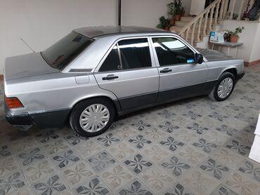 994 elan   NƏQLIYYAT: Mercedes-Benz 190 2.3 l. 1990   400000 km