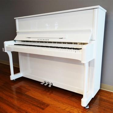 Avropa istehsalı Piano - Faizsiz Daxili Kreditlə Müxtəlif marka və
