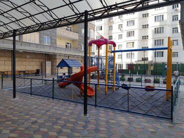 кду 2 бишкек в Кыргызстан: Продается квартира: 2 комнаты, 72 кв. м