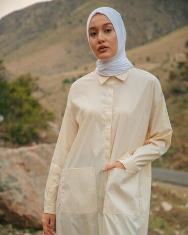 стрейч пленка бишкек in Кыргызстан | ПЛАТЬЯ: Рубашка « Тиссо » Рубашка выполнена из хлопка со стрейчем хорошо