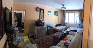 ������������ 3 �� ������������������ ���������������� �� �������������� в Кыргызстан: 104 серия, 3 комнаты, 58 кв. м