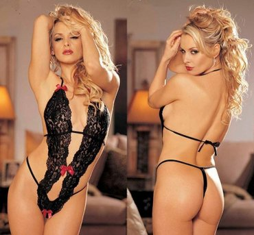 Sexy-roze-korset - Srbija: Sexy ves-crni korset-sba31sexy crni korset od nežne čipke sa ukrasnim