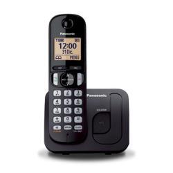Panasonic distansoniy telefon в Bakı