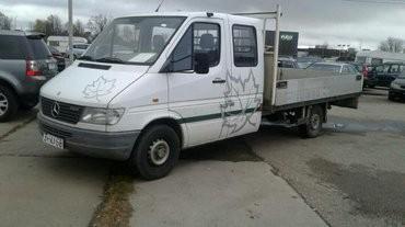 Услуги Грузоперевозок доставка по регионам Иссык-Куль Нарын в Бишкек
