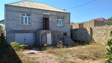 merdekan ev alqi satqisi - Azərbaycan: Satılır Ev 162 kv. m, 4 otaqlı
