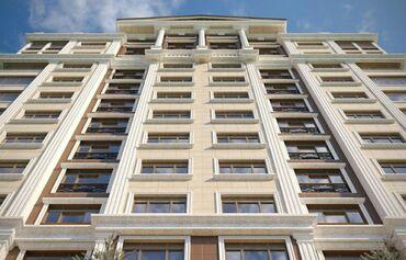 bentley mulsanne 675 at в Кыргызстан: Продается квартира: 3 комнаты, 109 кв. м