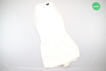 Жіночий ромпер TOPSHOP, S    Бренд TOPSHOP Колір білий Розмір S  Довжи