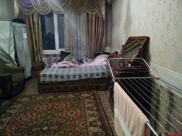 район восток 5 в Кыргызстан: Сдается квартира: 2 комнаты, 47 кв. м, Бишкек