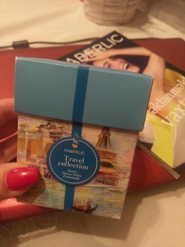 подарок девушке в Азербайджан: Идеальный подарок на скорую руку как молодой девушке так и солидной
