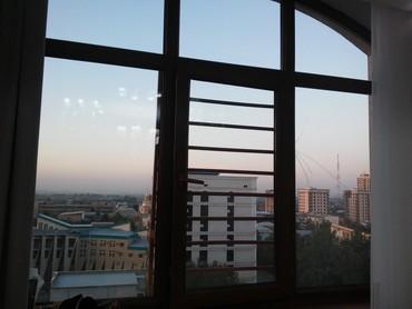 решётки для окон в Кыргызстан: Решетки.Безопасные Оконные Решетки. Решетки для окон.Безопасное окно