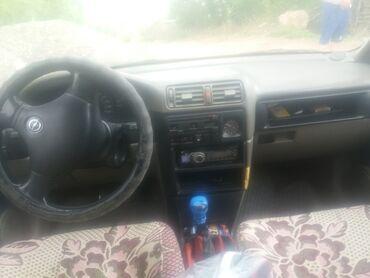 Транспорт - Корумду: Opel Vectra 2 л. 1990 | 456689074 км