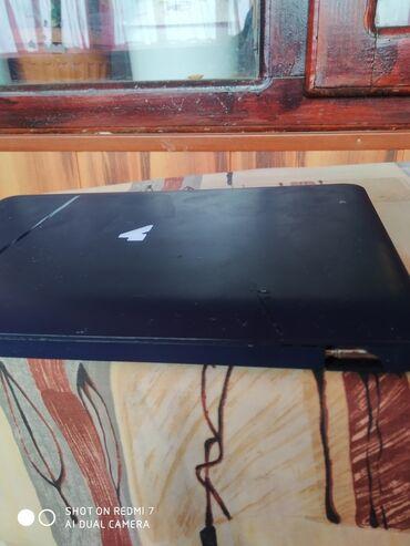 Нет бук планшет 4good cl 100 цена 5000сом всё работает отлично память