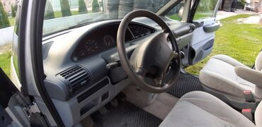 Aro spartana 1 2 mt - Srbija: Fiat Ulysse 2 l. 2001 | 289000 km