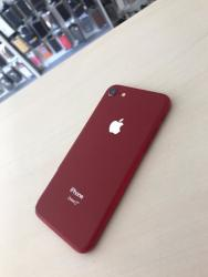 Apple Iphone - Kraljevo: Novi iPhone 8 64 GB