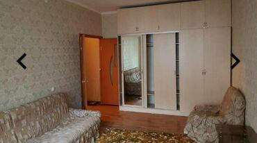 Сдаётся 1 ком кв.Восток 5Этаж: 2 из 91 комнатная квартира в центре