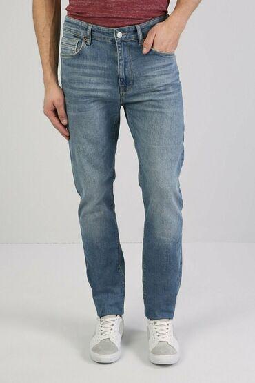 шоп тур в ташкент из бишкека in Кыргызстан | ОТДЫХ НА ИССЫК-КУЛЕ: Продаю новые мужские джинсы colins (оригинал) привезены из Турции