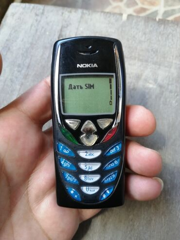 nokia x - Azərbaycan: Nokia 8310 telefon ideal veziyyetdedir hec bir problemi yoxdur son