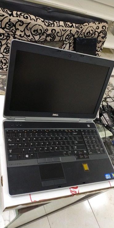 Ноутбук для монтажа и графики Экран 15.6 1600х900 HD+ насыщенный и
