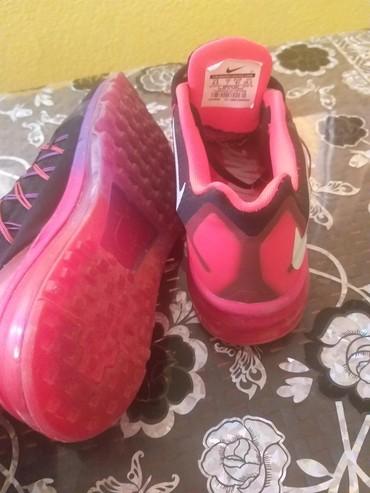 Nike ženske patike broj 41 - Svilajnac - slika 4