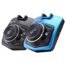 Автоэлектроника - Кара-Балта: Карабалта Автомобильный видеорегистратор * Black box G60 Full HD 1080p