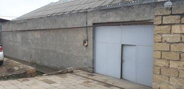 Ev satılır 230 kv. m, 4 otaqlı, Kupça (Çıxarış)