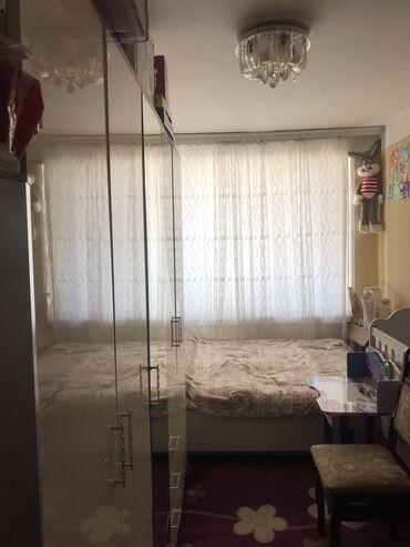 Продам - Азербайджан: Продается квартира: 1 комната, 17 кв. м
