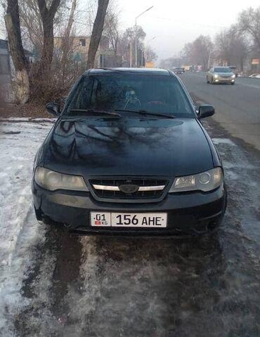 аренда авто с последующим выкупом в бишкеке в Кыргызстан: Сдаю в аренду: Легковое авто | Daewoo