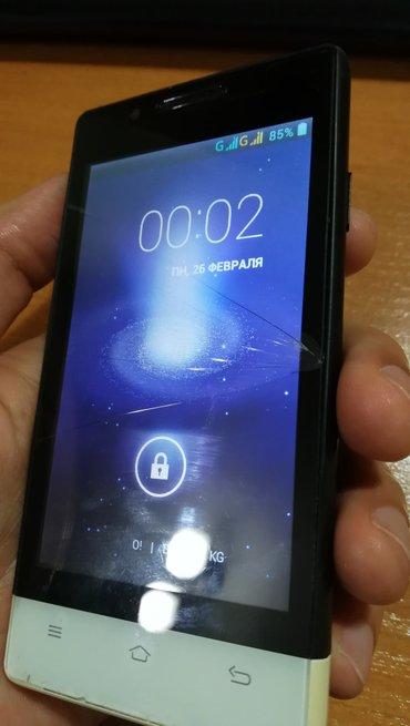 Смартфон леново к3 ноут - Кыргызстан: Продаю смартфон китайского производства самсунг. работает отлично